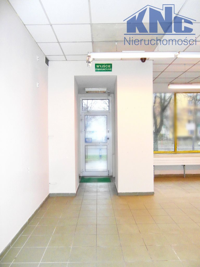 Lokal użytkowy na sprzedaż Białystok, Centrum, al. Józefa Piłsudskiego  90m2 Foto 7
