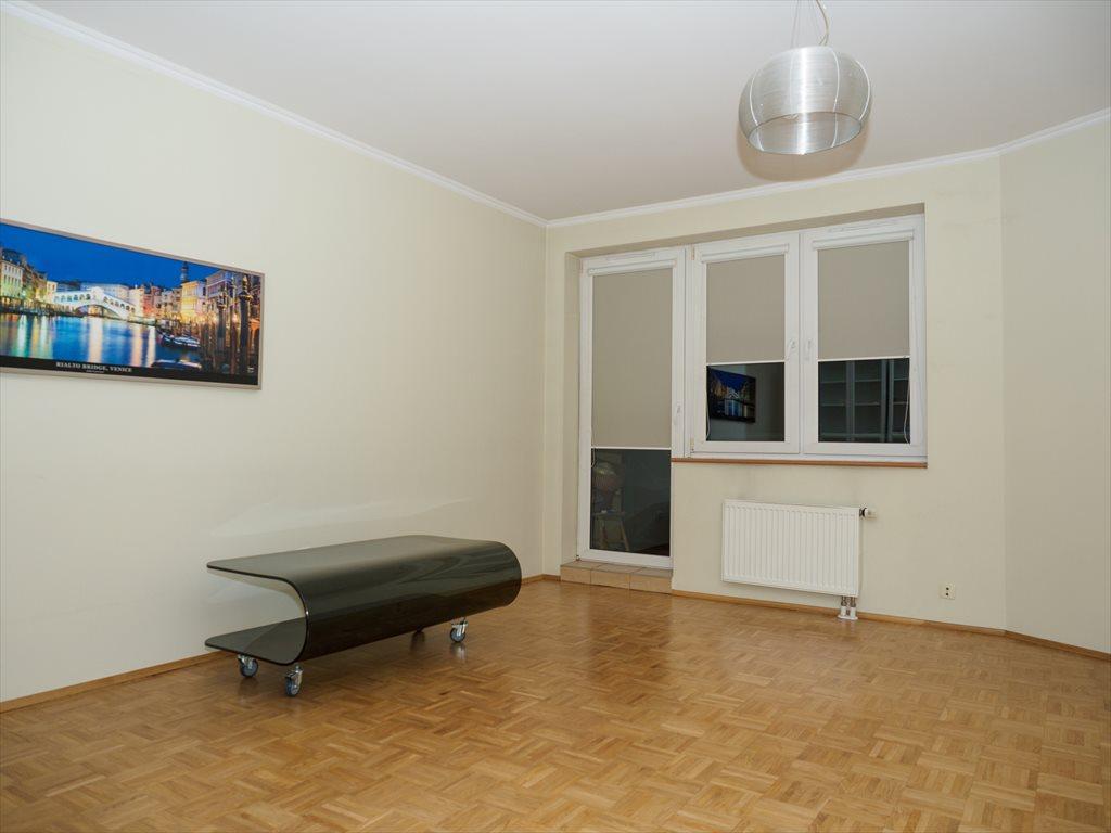 Mieszkanie dwupokojowe na sprzedaż Wrocław, Fabryczna, Maślice, Maślicka 2A  55m2 Foto 8