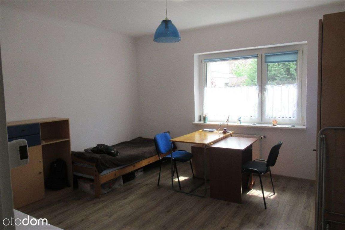 Mieszkanie dwupokojowe na wynajem Toruń, Św. Józefa  55m2 Foto 4