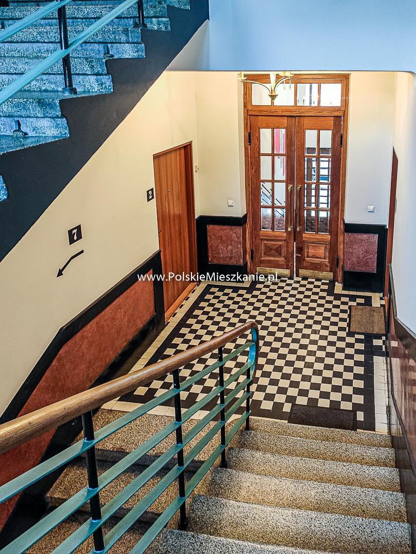Mieszkanie trzypokojowe na sprzedaż Przemyśl  95m2 Foto 3