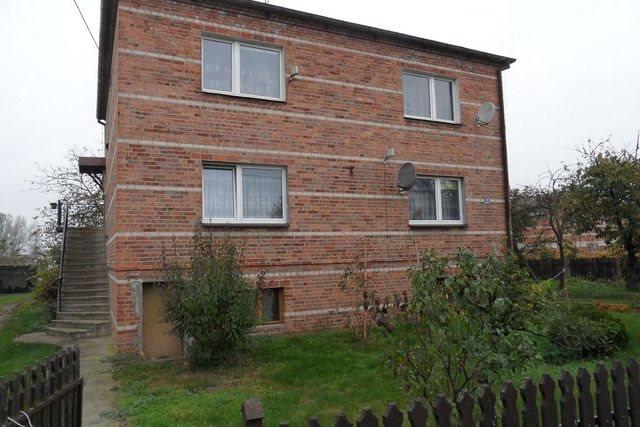Dom na sprzedaż Mórka, Śremska  200m2 Foto 2