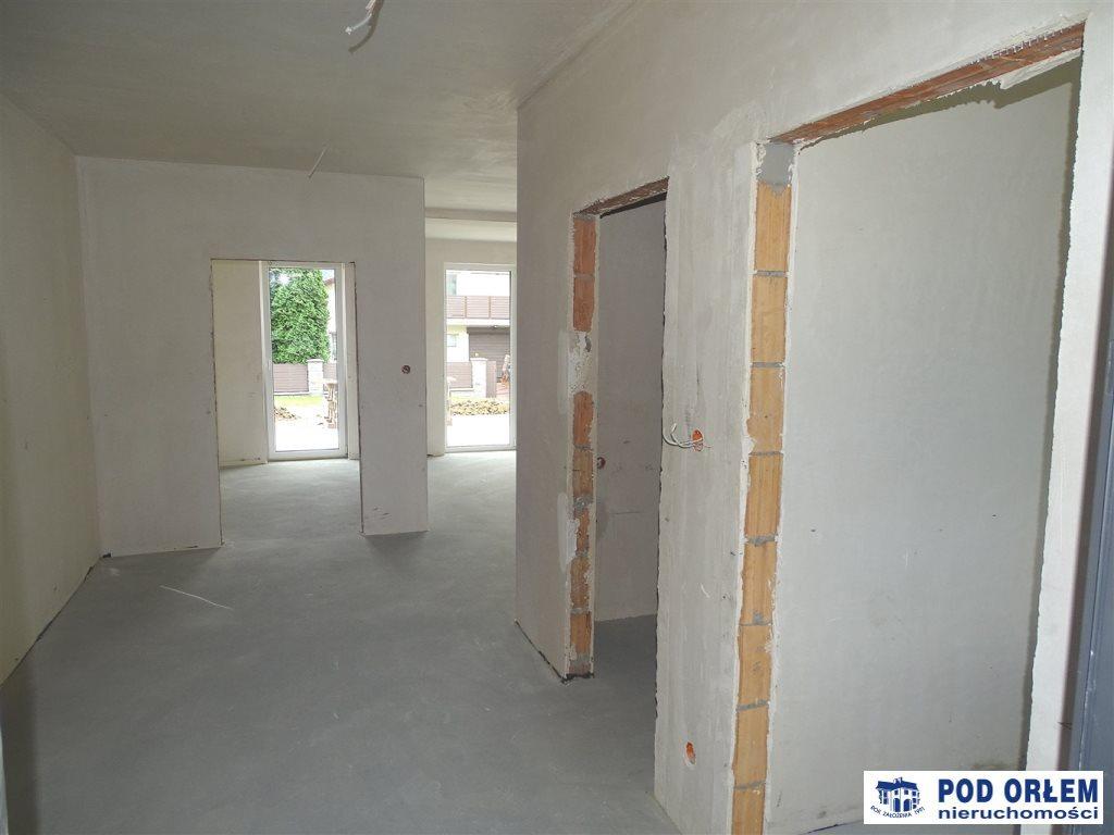 Mieszkanie trzypokojowe na sprzedaż Bielsko-Biała, Lipnik  62m2 Foto 7