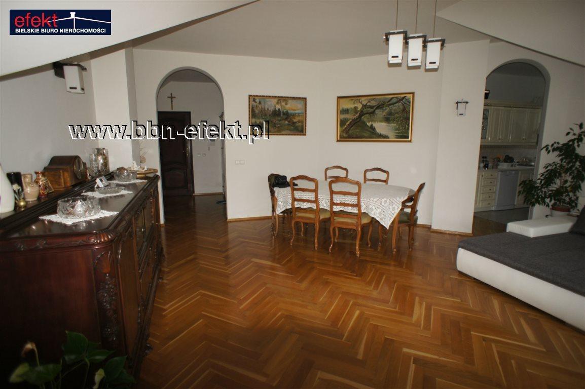Dom na sprzedaż Kozy  300m2 Foto 6