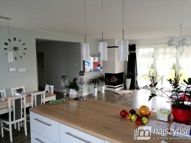 Dom na sprzedaż Nowogard, obrzeża  171m2 Foto 2