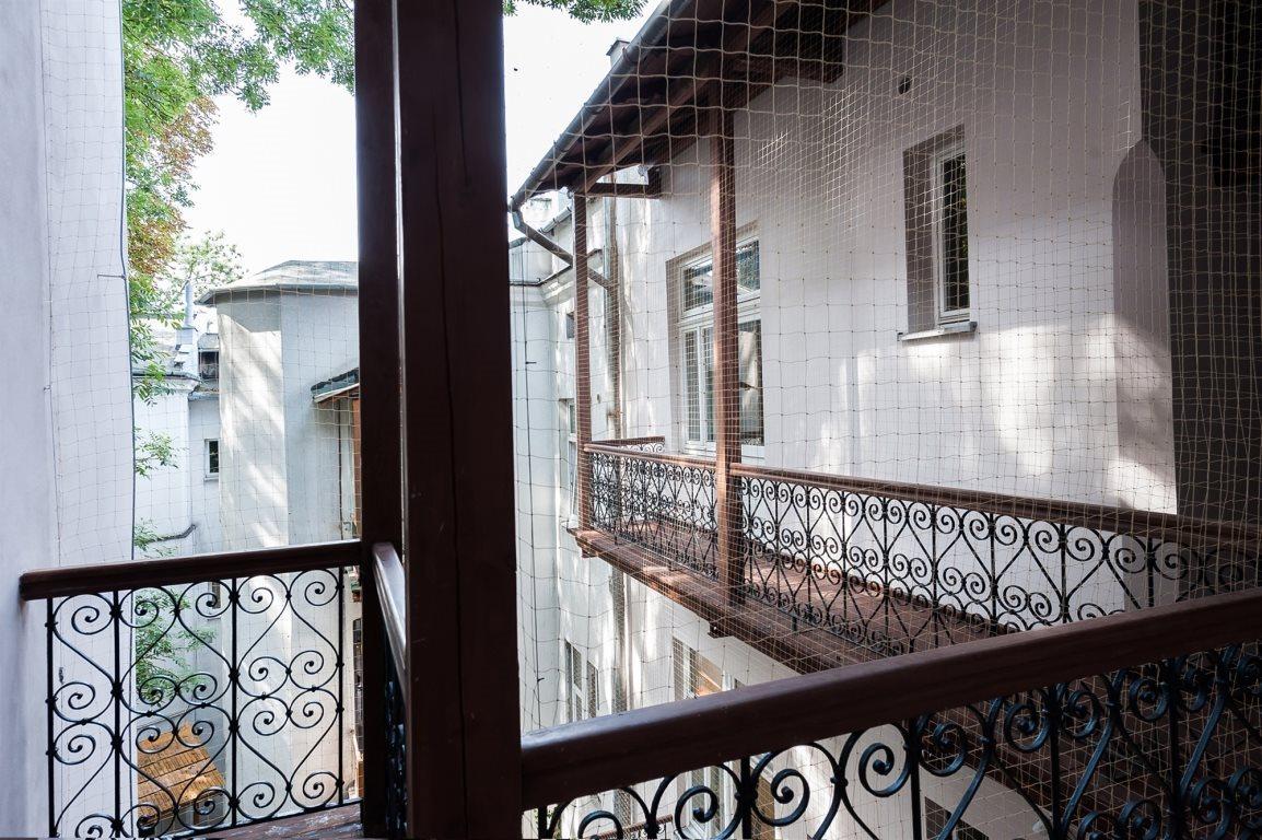 Lokal użytkowy na wynajem Kraków, Stare Miasto, Karmelicka  144m2 Foto 10