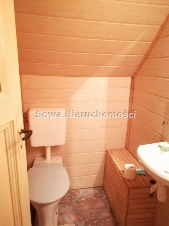 Dom na sprzedaż Walim  300m2 Foto 3