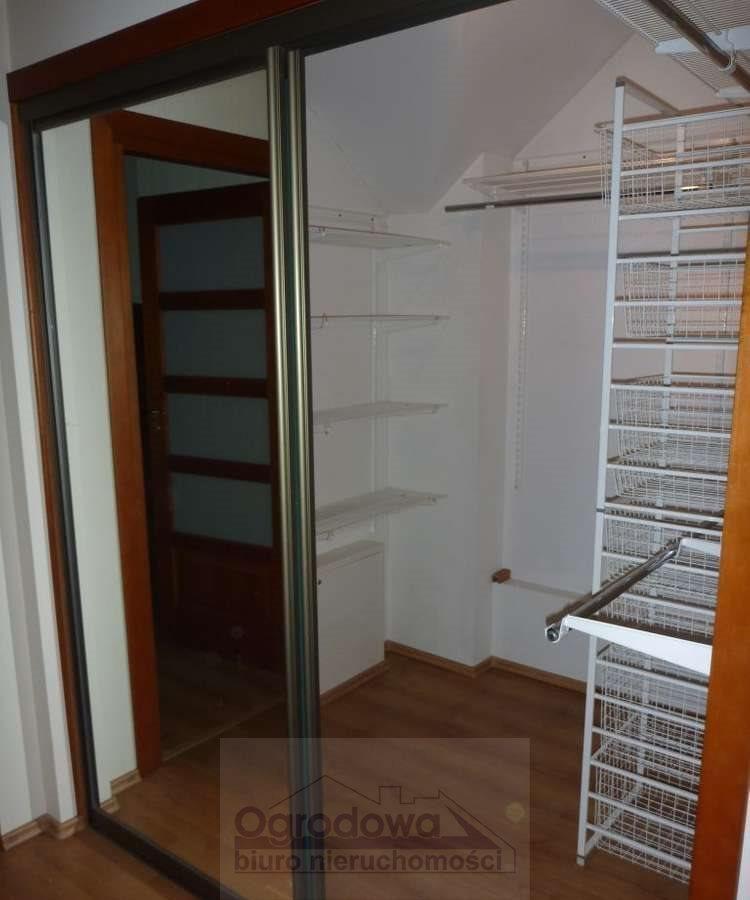 Dom na wynajem Warszawa, Ursynów, Pyry  208m2 Foto 11