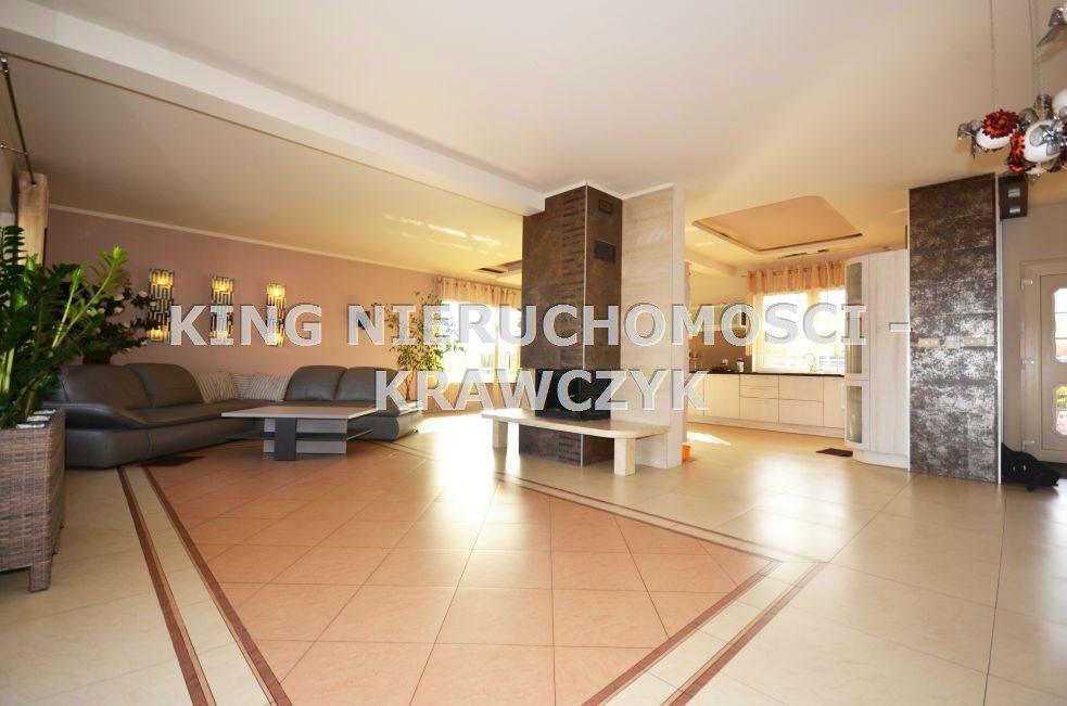 Dom na sprzedaż Szczecin, Mierzyn  228m2 Foto 1