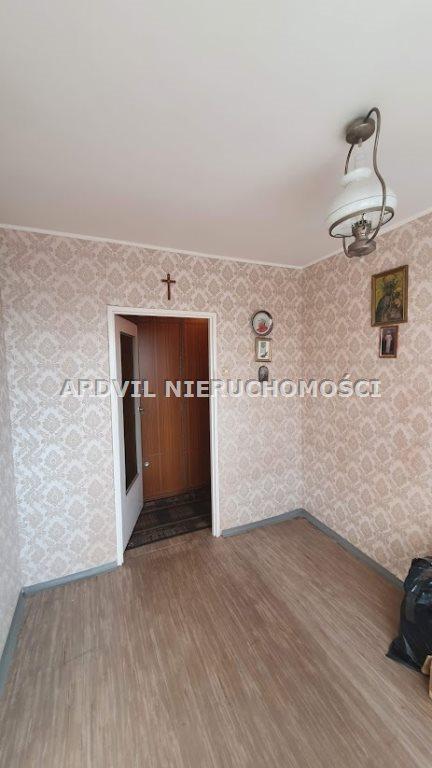 Mieszkanie czteropokojowe  na sprzedaż Białystok, Białostoczek, Zagumienna  72m2 Foto 7