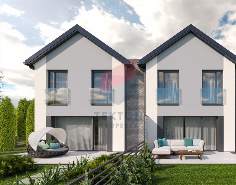Dom na sprzedaż Gdynia, Chwarzno-Wiczlino, Łabędzia  181m2 Foto 3