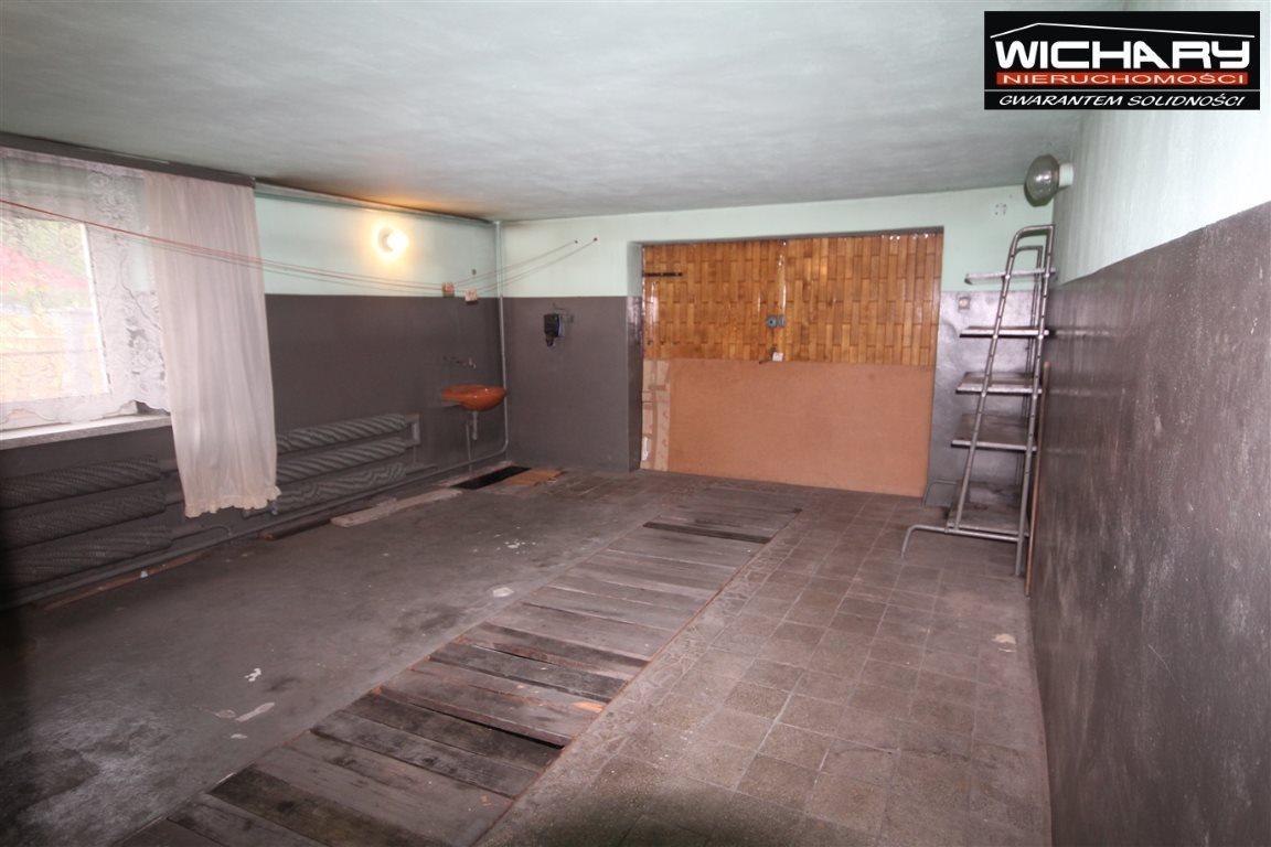 Dom na sprzedaż Siemianowice Śląskie, Przełajka, Polna  227m2 Foto 5