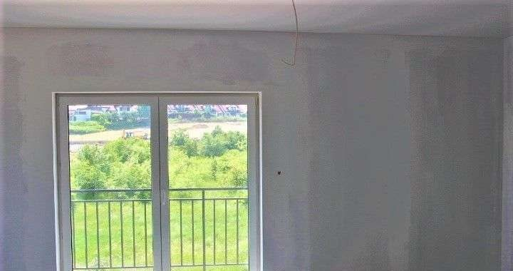 Mieszkanie czteropokojowe  na sprzedaż Mosty, Ogrodowa  130m2 Foto 14