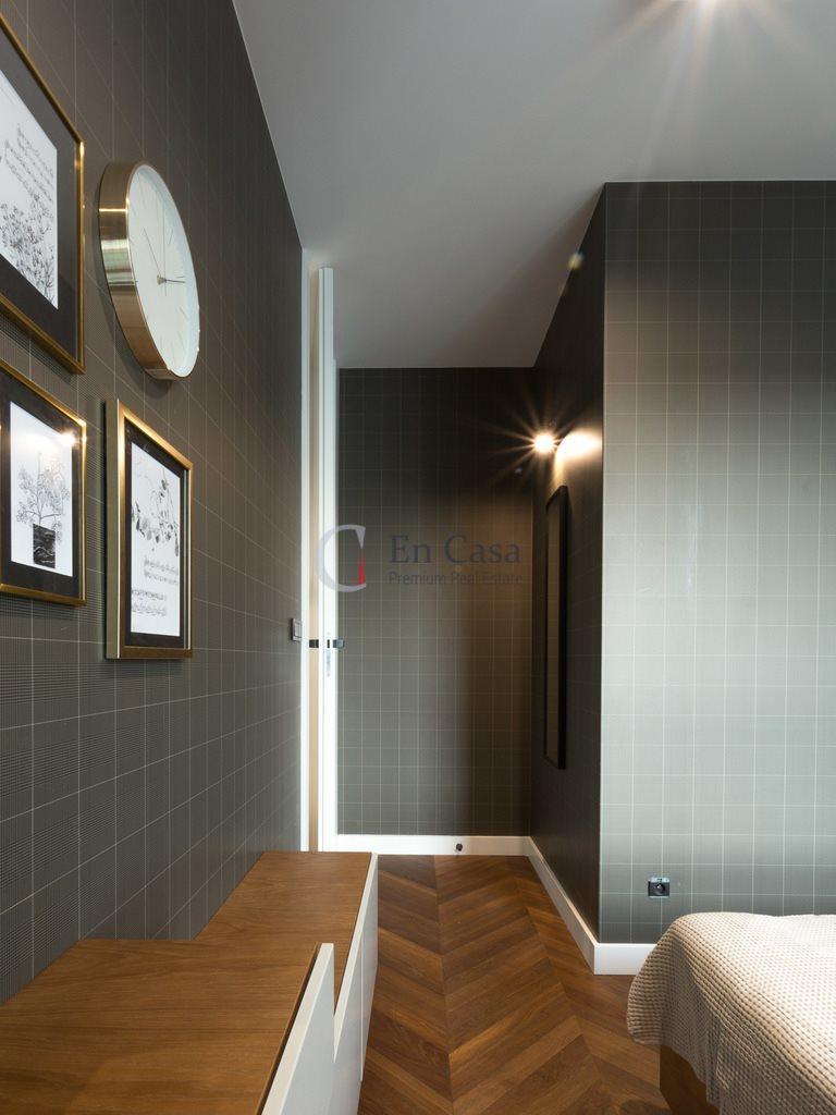 Mieszkanie dwupokojowe na wynajem Warszawa, Mokotów, Konstruktorska  39m2 Foto 11