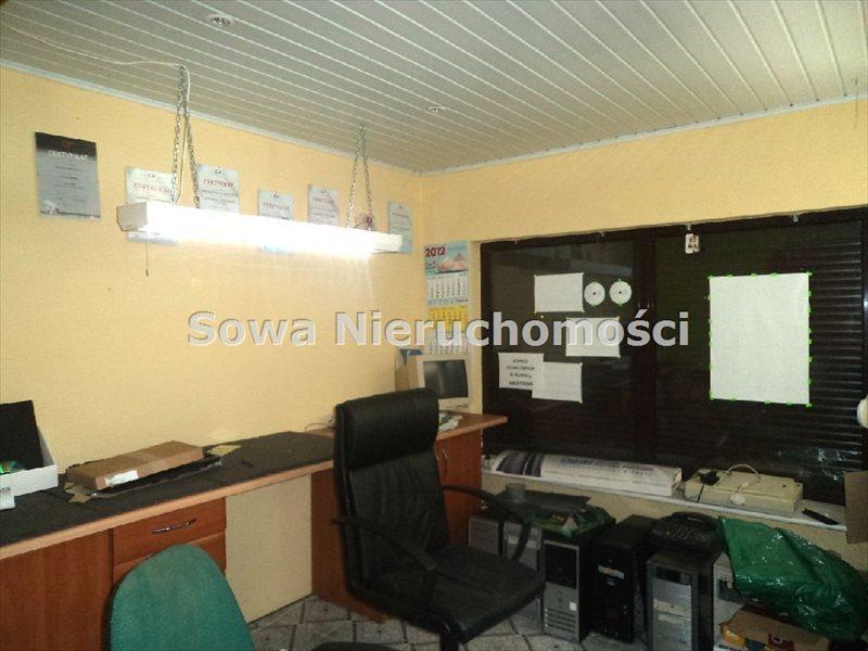 Lokal użytkowy na sprzedaż Świebodzice, Osiedle Piastowskie  30m2 Foto 3