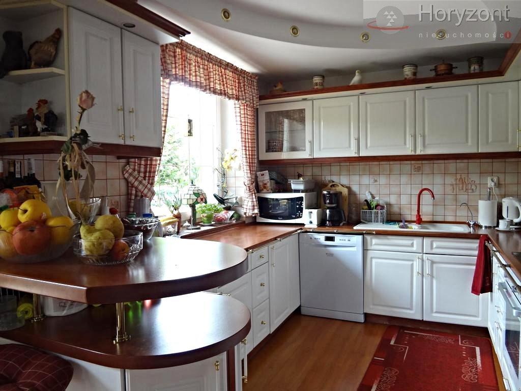 Dom na sprzedaż Szczecin, Bezrzecze  320m2 Foto 4