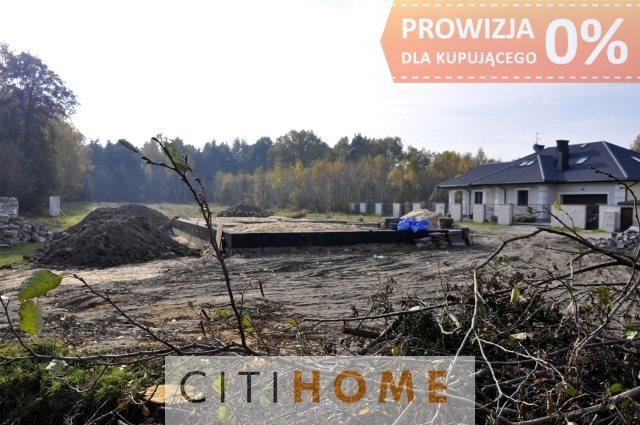 Działka budowlana na sprzedaż Otwock, Wólka Mlądzka, Pokojowa  7440m2 Foto 9