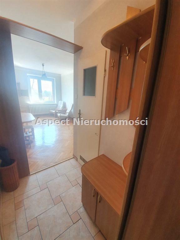 Mieszkanie dwupokojowe na wynajem Płock, Kochanowskiego, Obr. Westerplatte  38m2 Foto 7