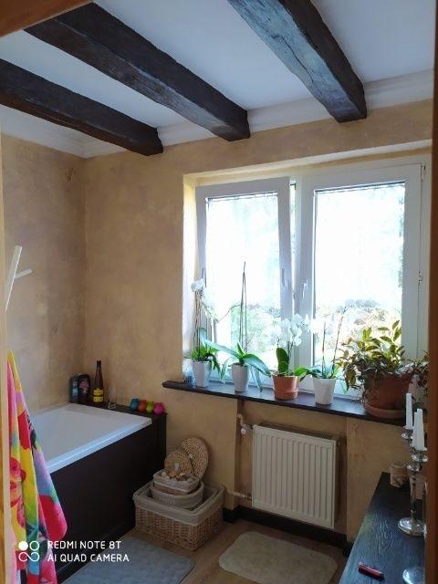 Dom na sprzedaż Komorniki  150m2 Foto 13