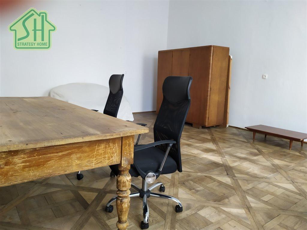 Mieszkanie dwupokojowe na sprzedaż Przemyśl  65m2 Foto 7