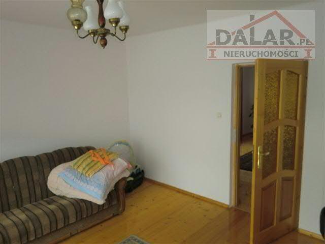 Dom na sprzedaż Grójec  160m2 Foto 6