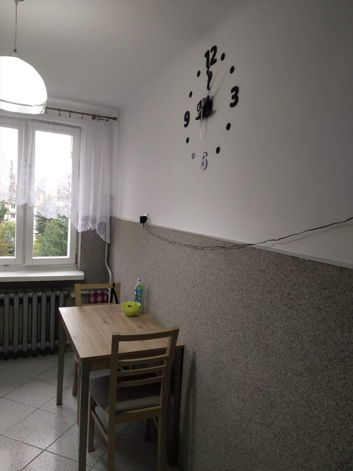 Mieszkanie dwupokojowe na sprzedaż Nowy Sącz, Szkolna 22/60  45m2 Foto 5
