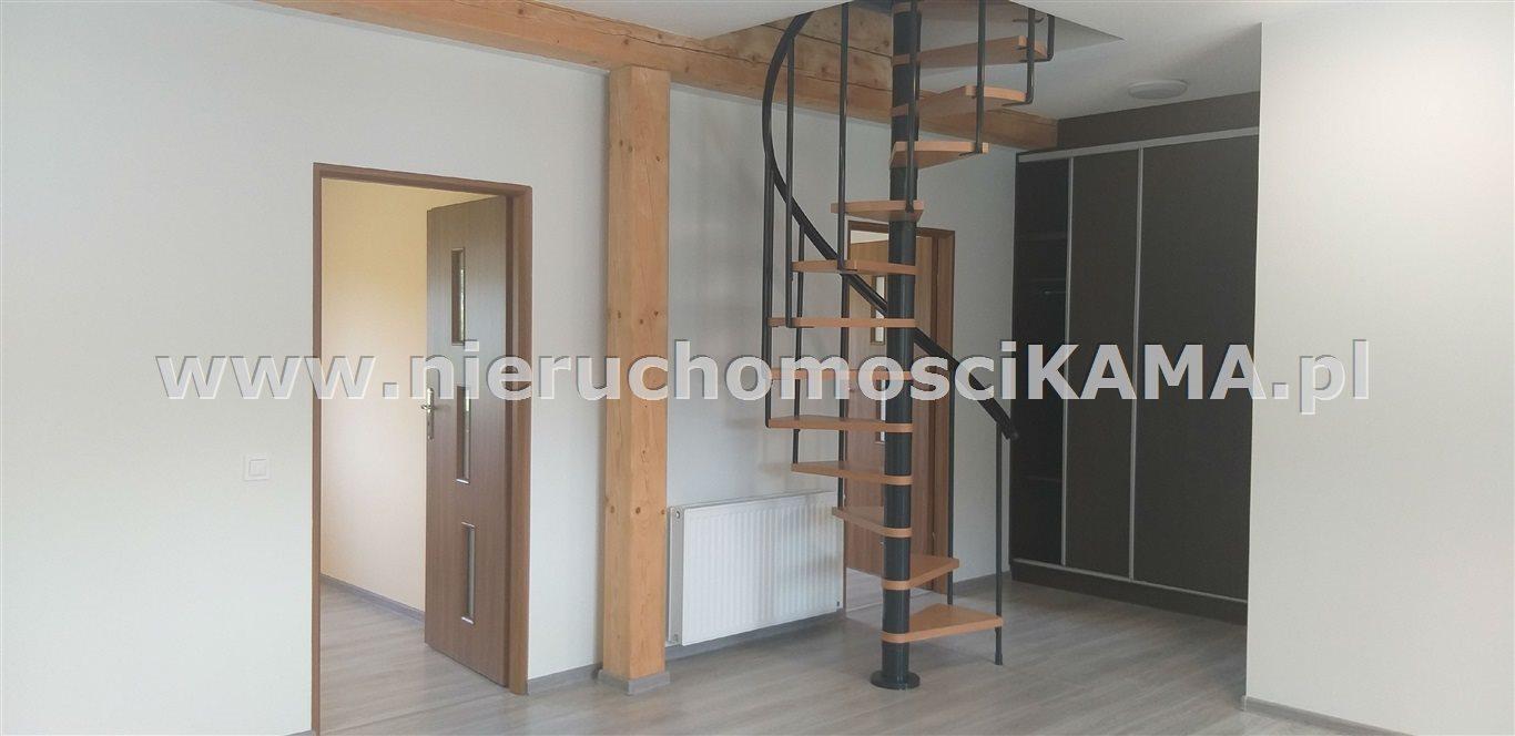 Dom na wynajem Bielsko-Biała  130m2 Foto 2