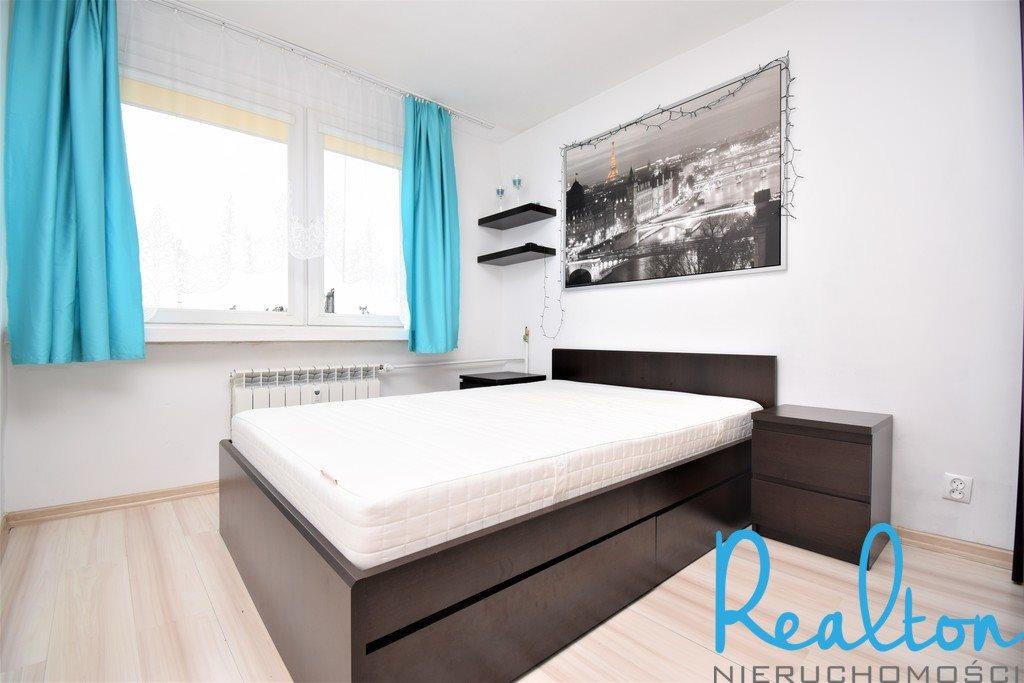 Mieszkanie dwupokojowe na sprzedaż Siemianowice Śląskie, Bytków, Walerego Wróblewskiego  47m2 Foto 5