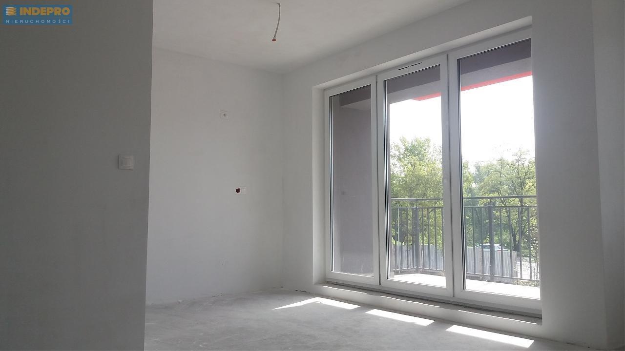 Mieszkanie czteropokojowe  na sprzedaż Bydgoszcz, Fordońska  77m2 Foto 1