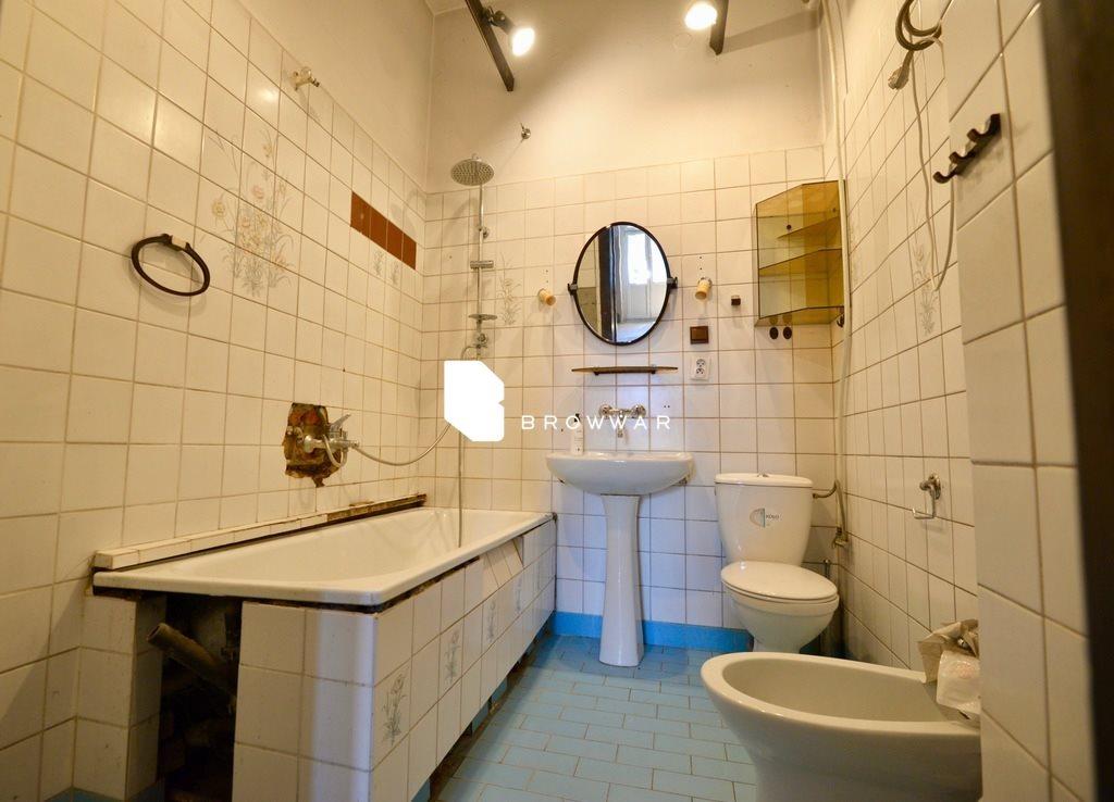 Mieszkanie trzypokojowe na sprzedaż Poznań, Jeżyce, Stanisława Staszica  117m2 Foto 13
