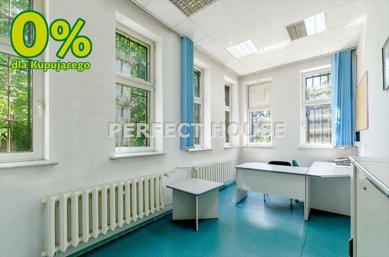 Lokal użytkowy na sprzedaż Drezdenko  1305m2 Foto 7