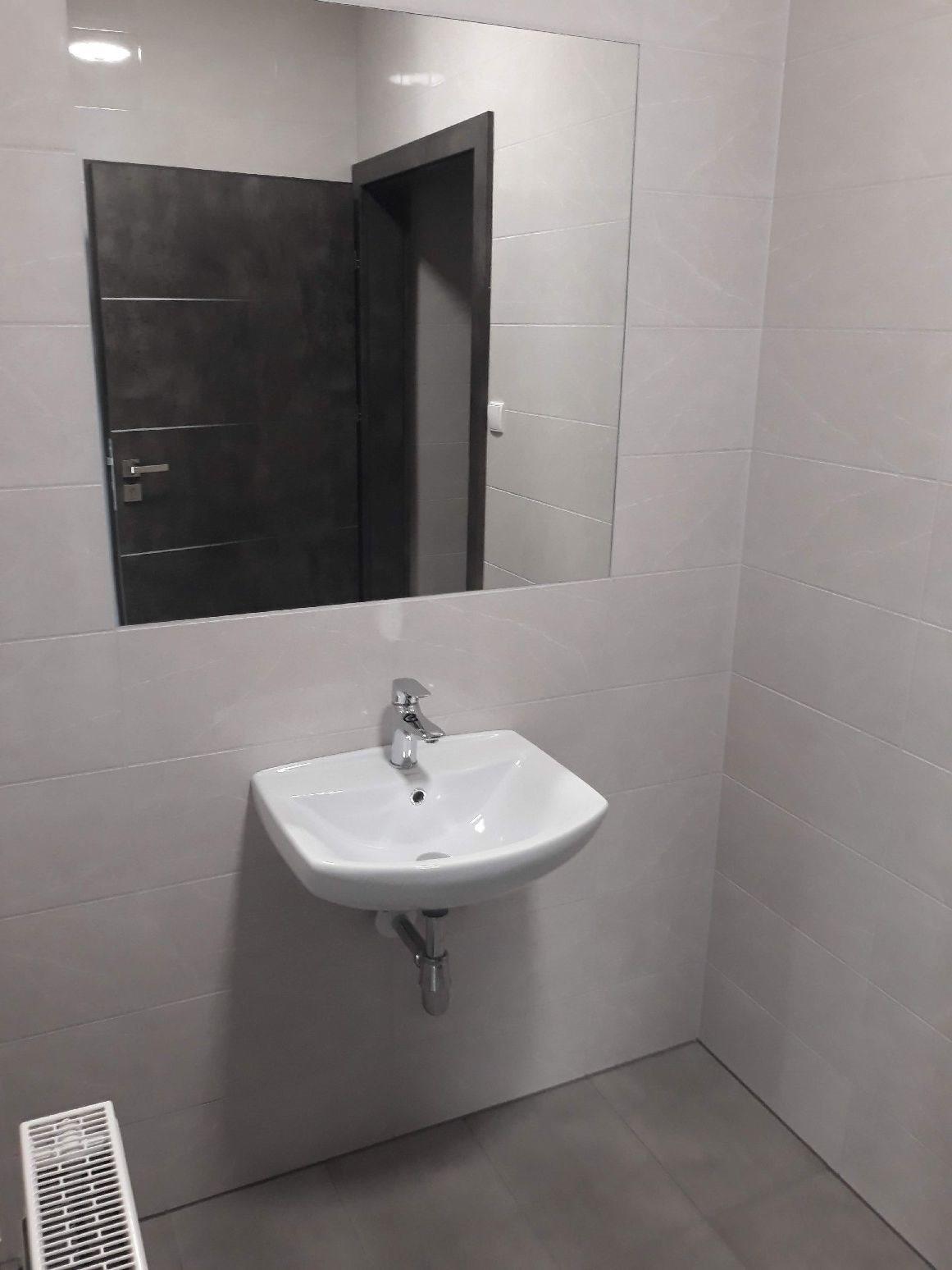 Lokal użytkowy na wynajem Jarosław  2200m2 Foto 8