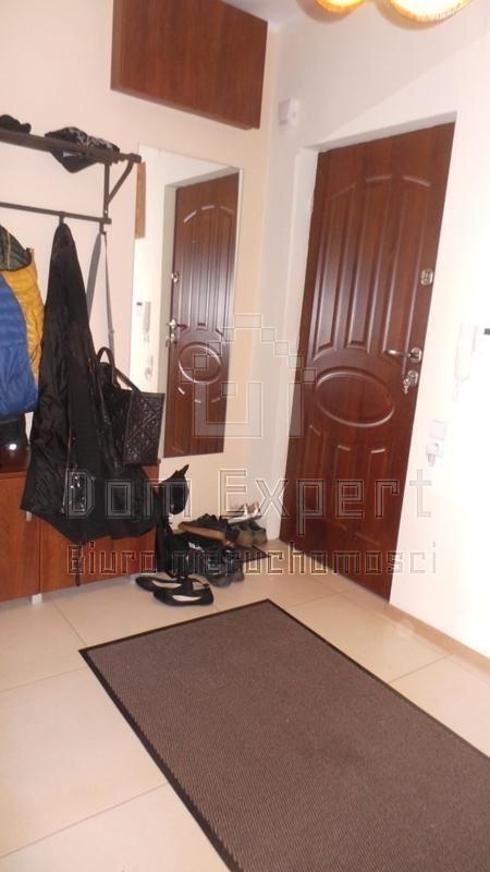 Mieszkanie czteropokojowe  na sprzedaż Kraków, Wola Justowska, Agrestowa  83m2 Foto 11