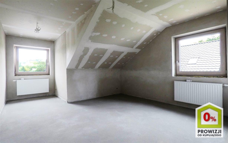 Dom na sprzedaż Kraków, Podgórze Duchackie, Kurdwanów, Miarowa  135m2 Foto 11