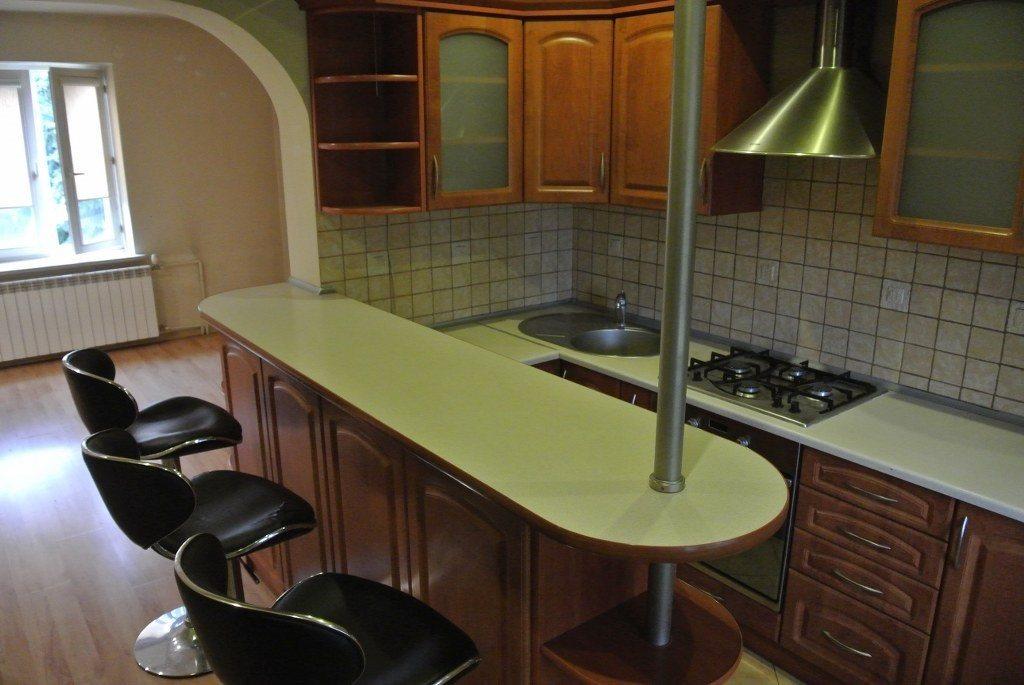 Dom na sprzedaż Chęciny, Wolica  125m2 Foto 1