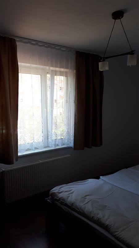 Dom na sprzedaż Krynica Morska, Pas nadmorski, Gdańska  540m2 Foto 8