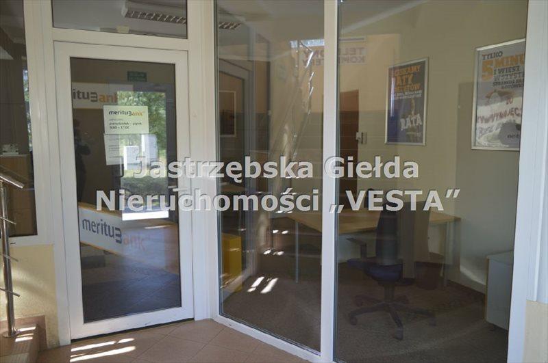 Lokal użytkowy na wynajem Jastrzębie-Zdrój, Osiedle Staszica  50m2 Foto 2