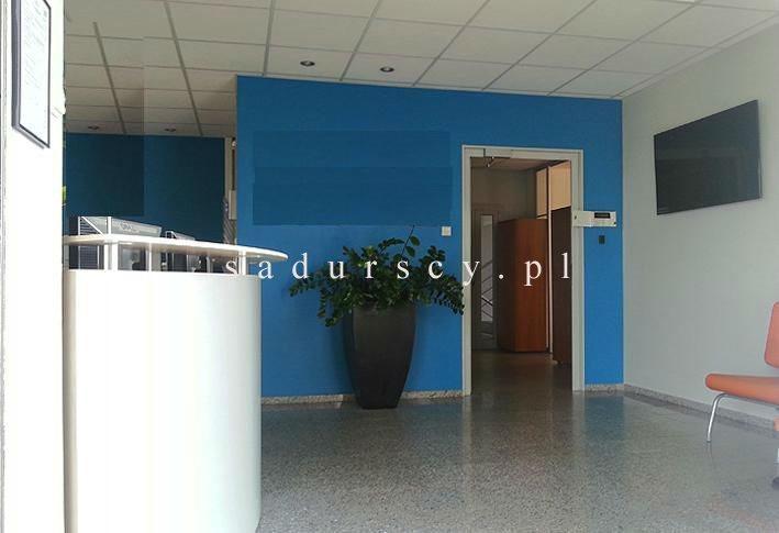 Lokal użytkowy na sprzedaż Raszyn  3000m2 Foto 5