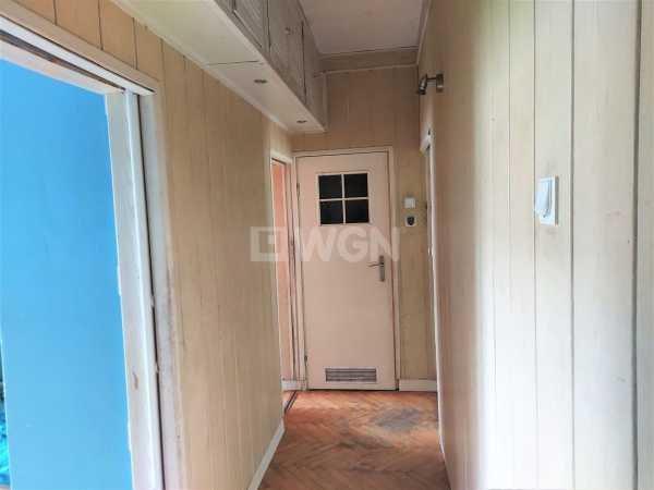 Mieszkanie dwupokojowe na sprzedaż Konstantynów Łódzki, Konstantynów Łódzki, Słowackiego  47m2 Foto 5