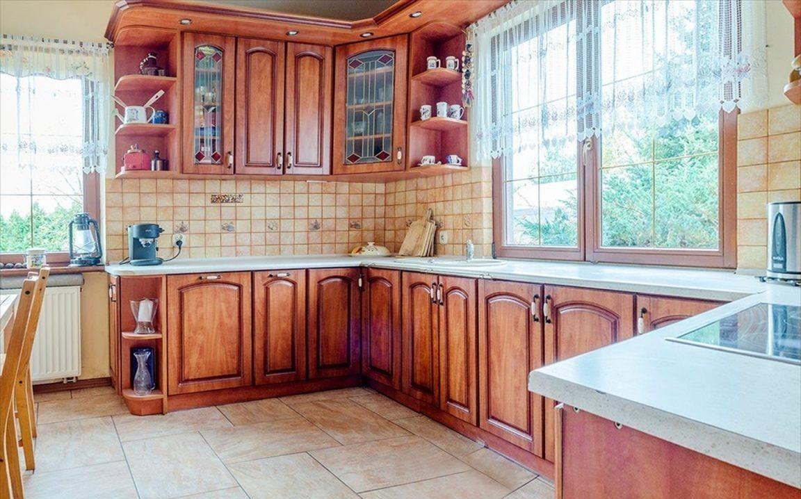 Dom na sprzedaż Stanisławów  231m2 Foto 7