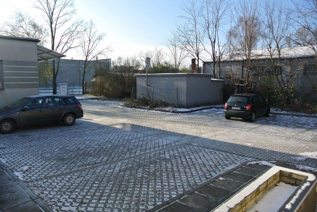 Lokal użytkowy na wynajem Kielce, Pakosz  311m2 Foto 11