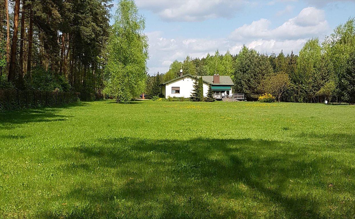 Dom na sprzedaż Wiązowna  150m2 Foto 1