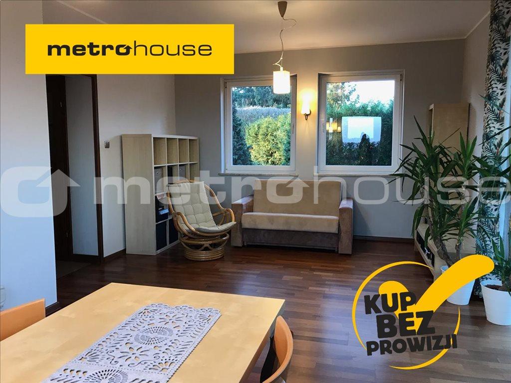 Dom na sprzedaż Konstancin-Jeziorna, Konstancin-Jeziorna  160m2 Foto 1