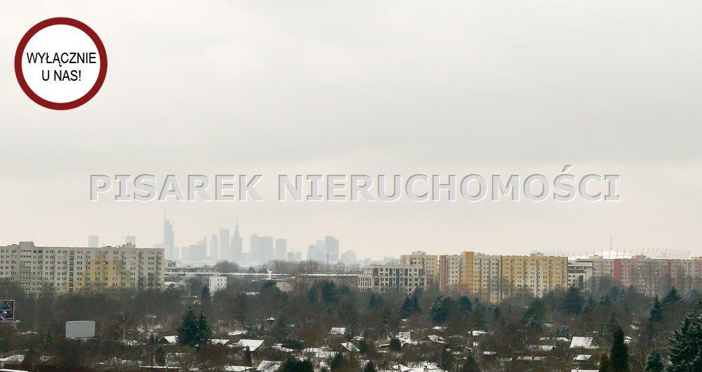 Mieszkanie trzypokojowe na sprzedaż Warszawa, Praga Południe, Przyczółek Grochowski, Bracławska  57m2 Foto 3