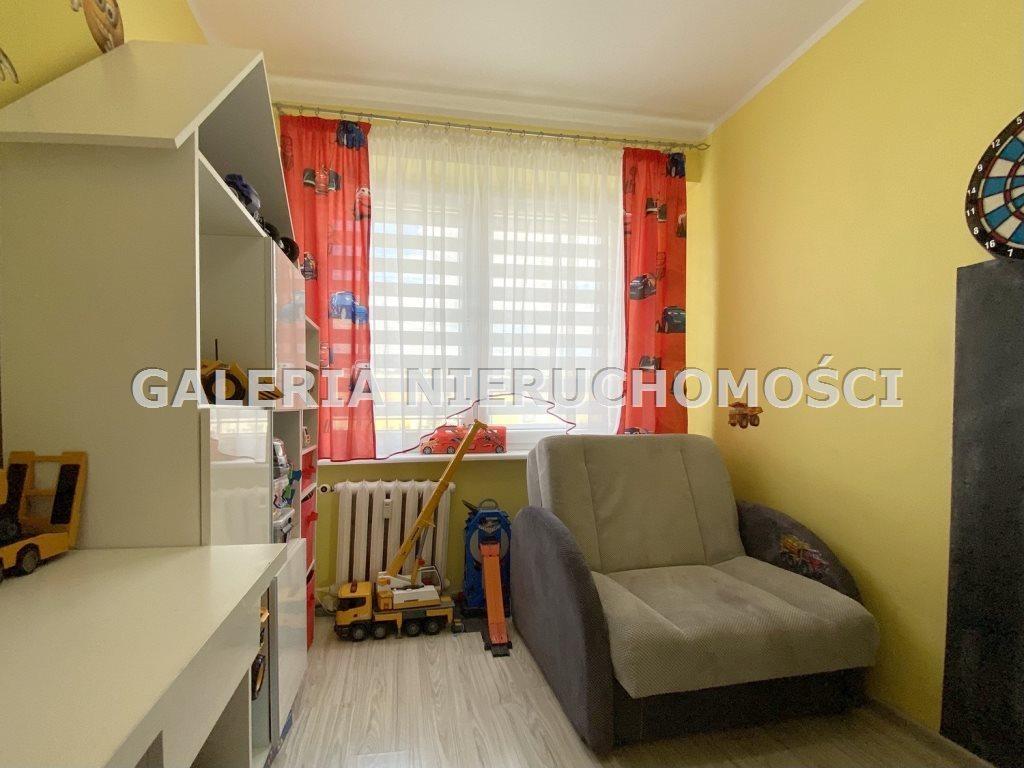 Mieszkanie trzypokojowe na sprzedaż Olsztyn, Dworcowa  48m2 Foto 8
