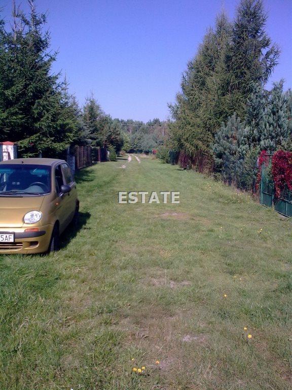 Dom na sprzedaż Rokitnica  123m2 Foto 7