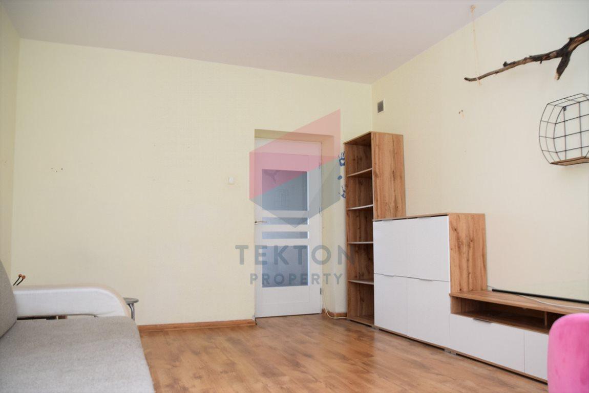 Mieszkanie trzypokojowe na sprzedaż Gdynia, Śródmieście, Morska  66m2 Foto 3