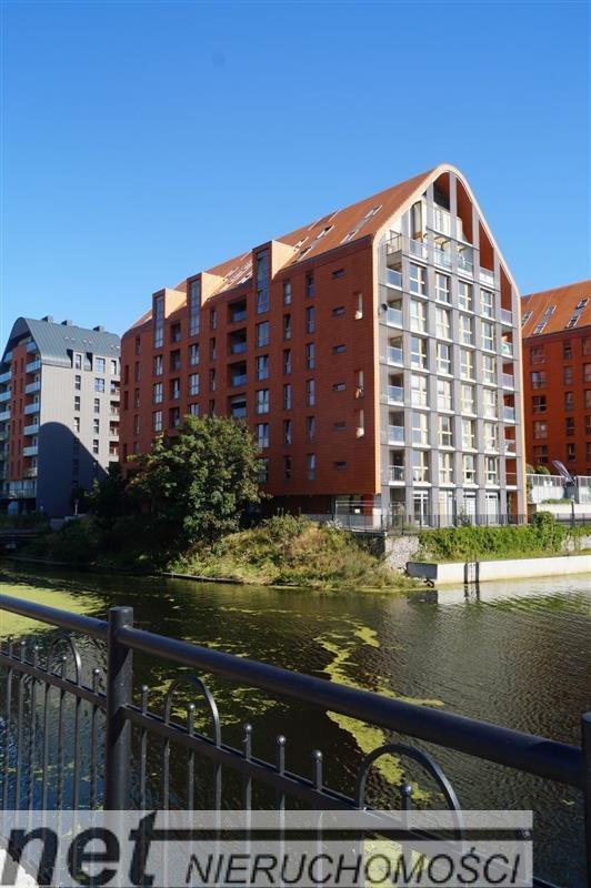 Mieszkanie trzypokojowe na sprzedaż Gdańsk, Centrum handlowe, Kościół, Przychodnia, Przystanek, TORUŃSKA  85m2 Foto 12