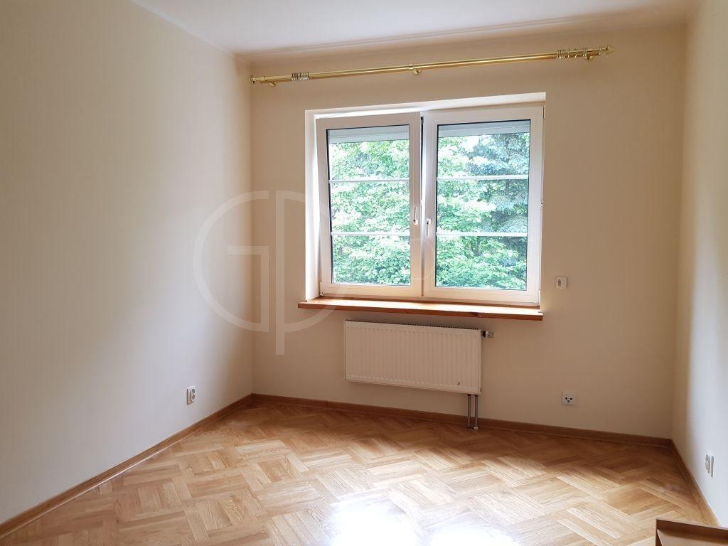 Dom na wynajem Warszawa, Praga-Południe, Saska Kępa, Saska Kępa  230m2 Foto 8