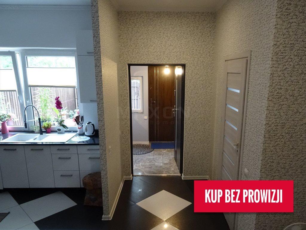 Dom na sprzedaż Otwock, Kołątaja  150m2 Foto 2
