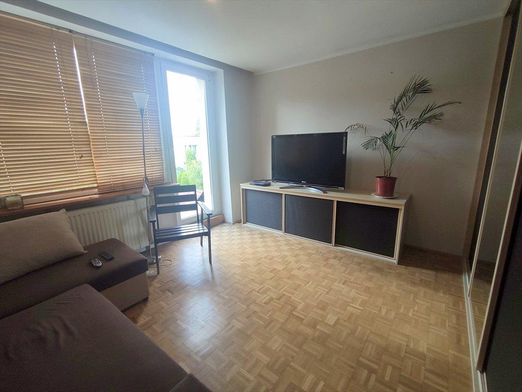 Dom na sprzedaż Katowice, Panewniki  123m2 Foto 11